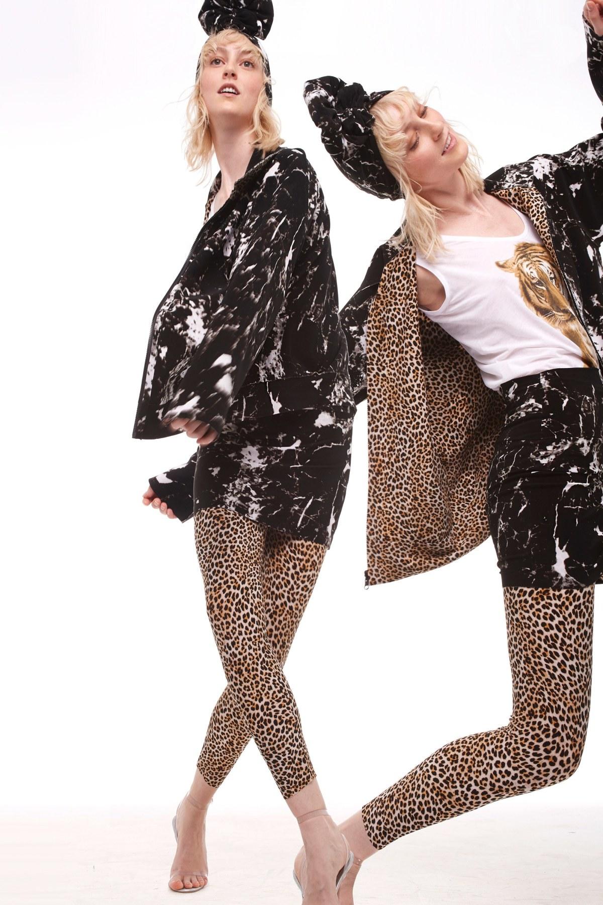 norma-kamali-pre-fall-2017-fashion-show-the-impression-56