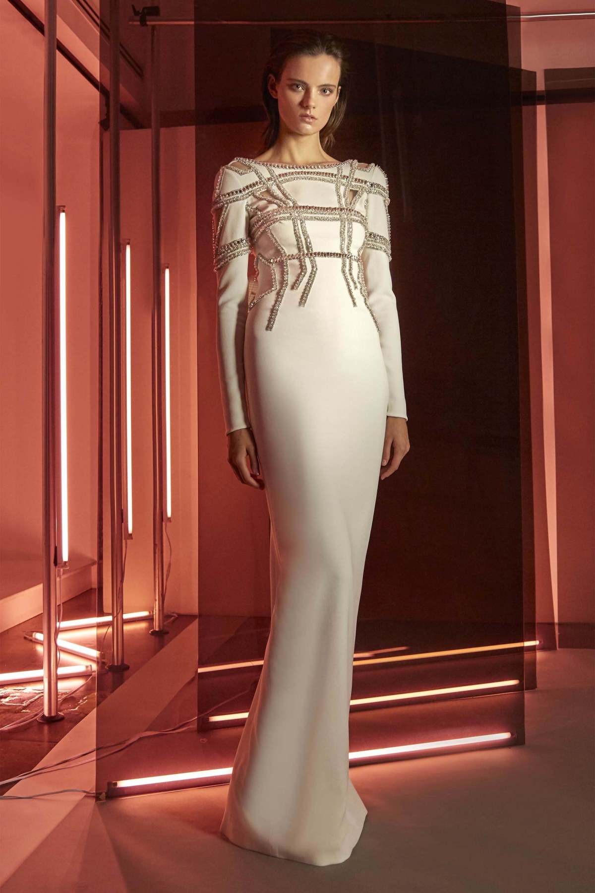 pamella-roland-pre-fall-2017-fashion-show-the-impression-15