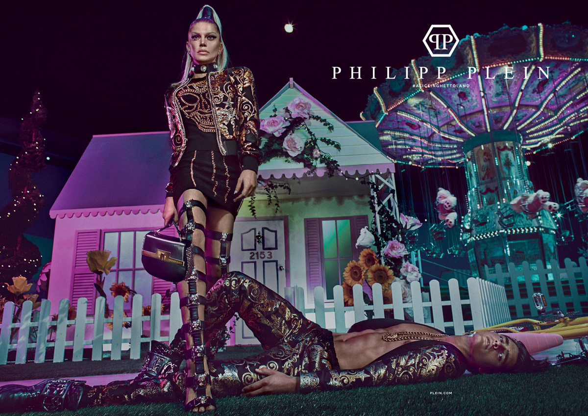 philipp-plein-spring-2017-ad-campaign-the-impression-02