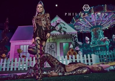 philipp-plein-spring-2017-ad-campaign-the-impression-02