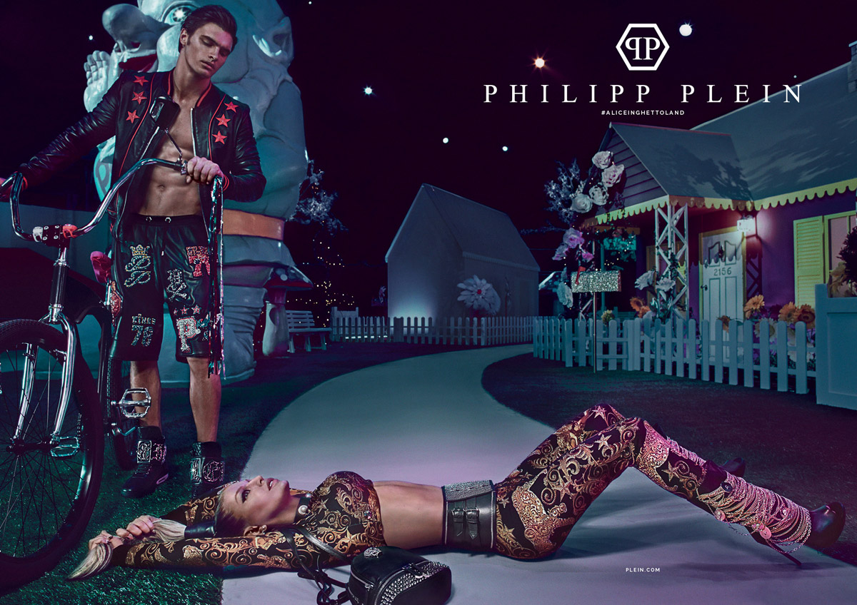 philipp-plein-spring-2017-ad-campaign-the-impression-04