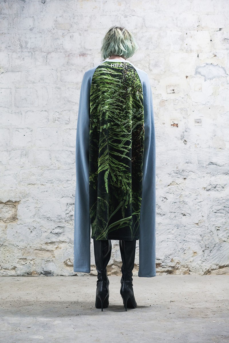 pieter-hugo-hood-by-air-spring-2017-fashion-show-the-impression-04
