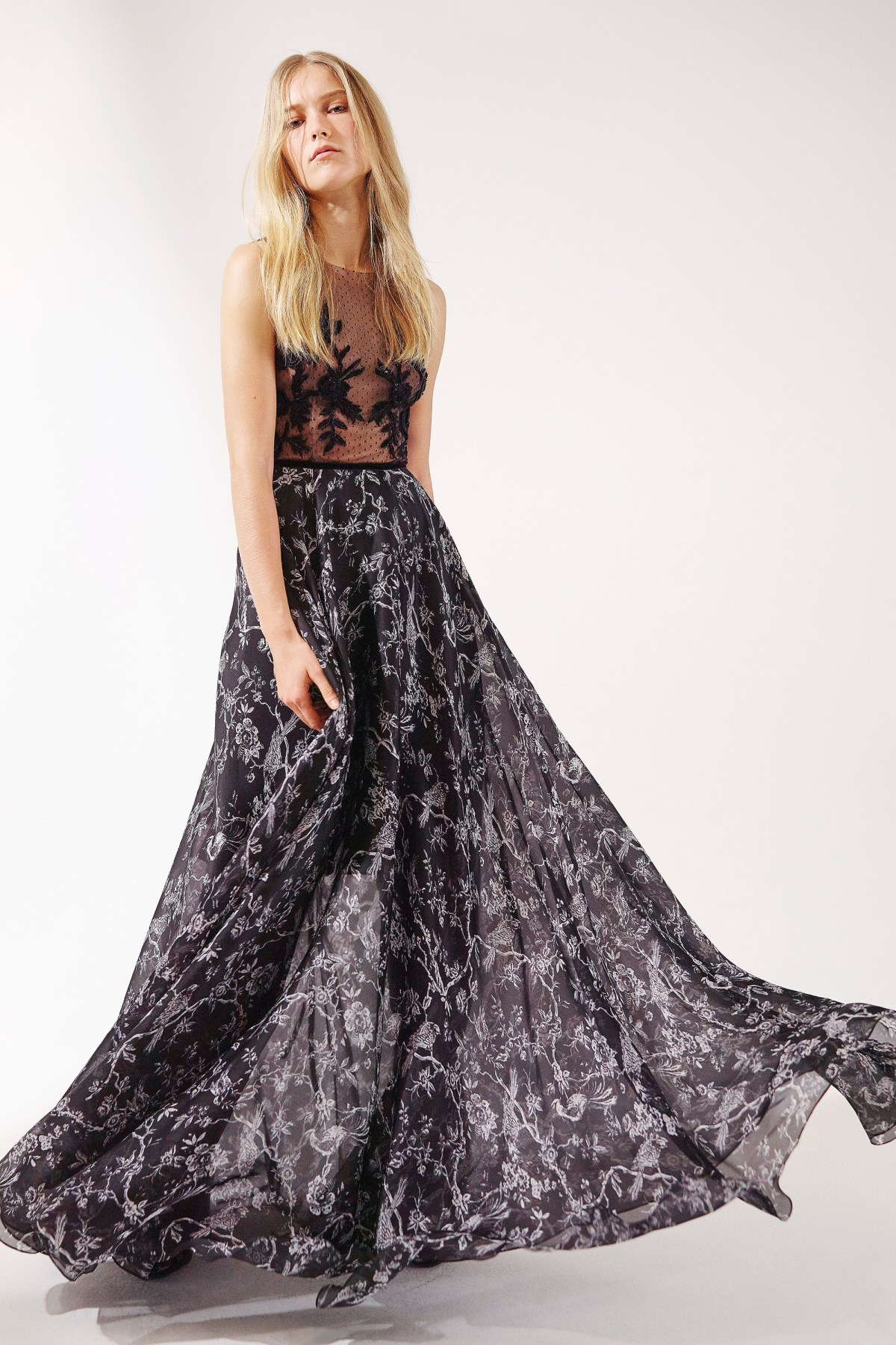 sachin-and-babi-pre-fall-2017-fashion-show-the-impression-15