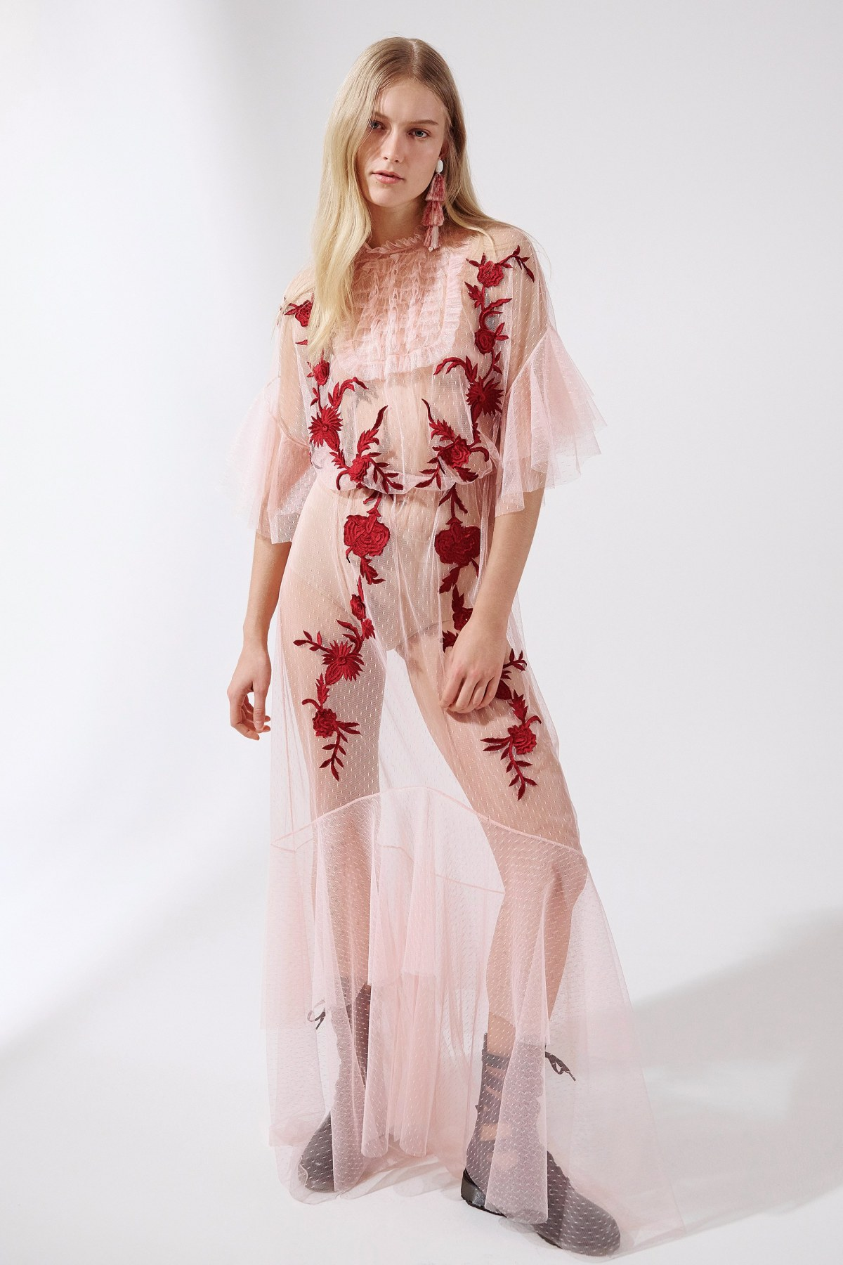 sachin-and-babi-pre-fall-2017-fashion-show-the-impression-24