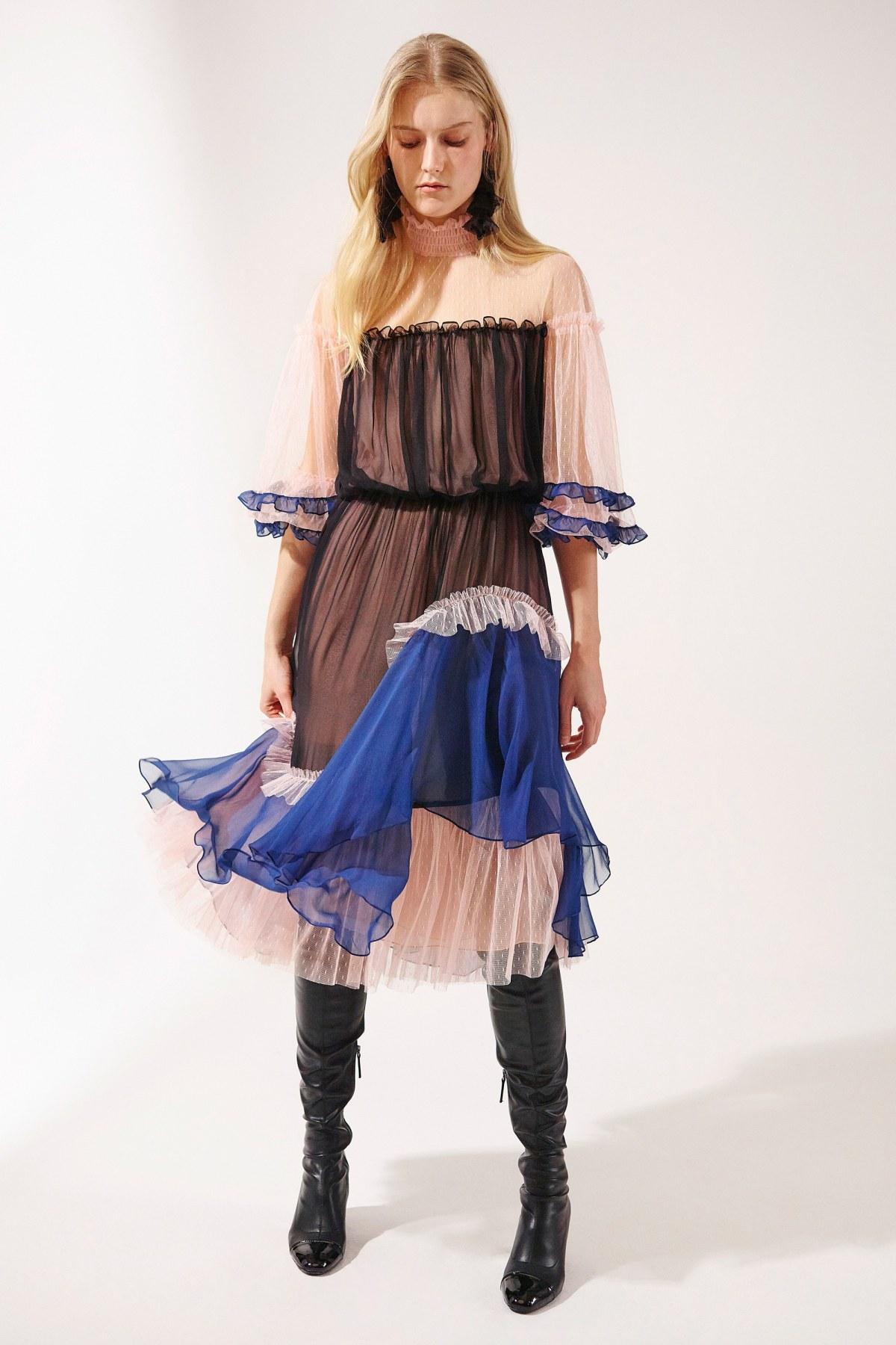 sachin-and-babi-pre-fall-2017-fashion-show-the-impression-26