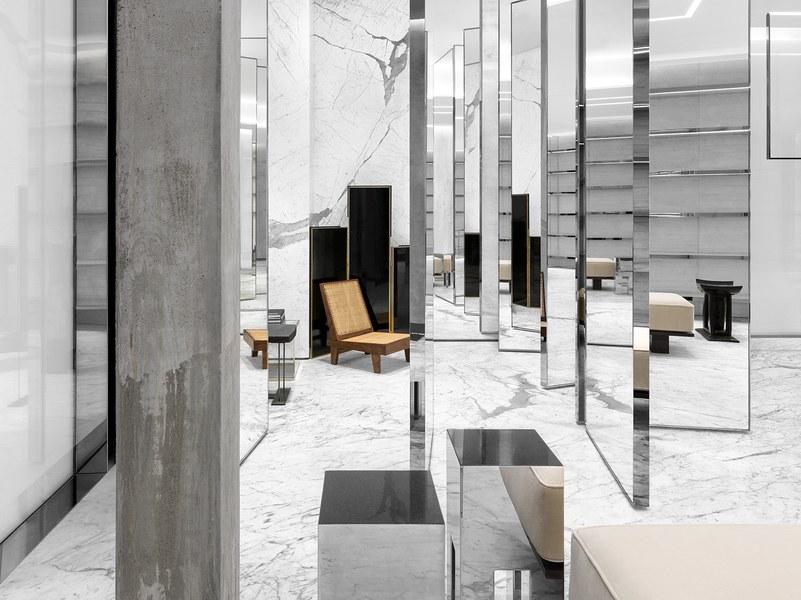 saint-laurent-miami-design-district-store-scout-the-impression-03