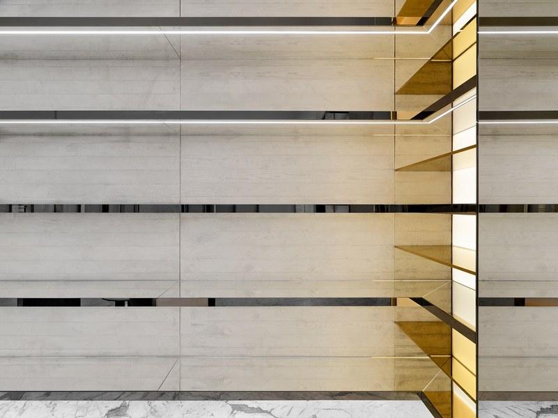 saint-laurent-miami-design-district-store-scout-the-impression-04
