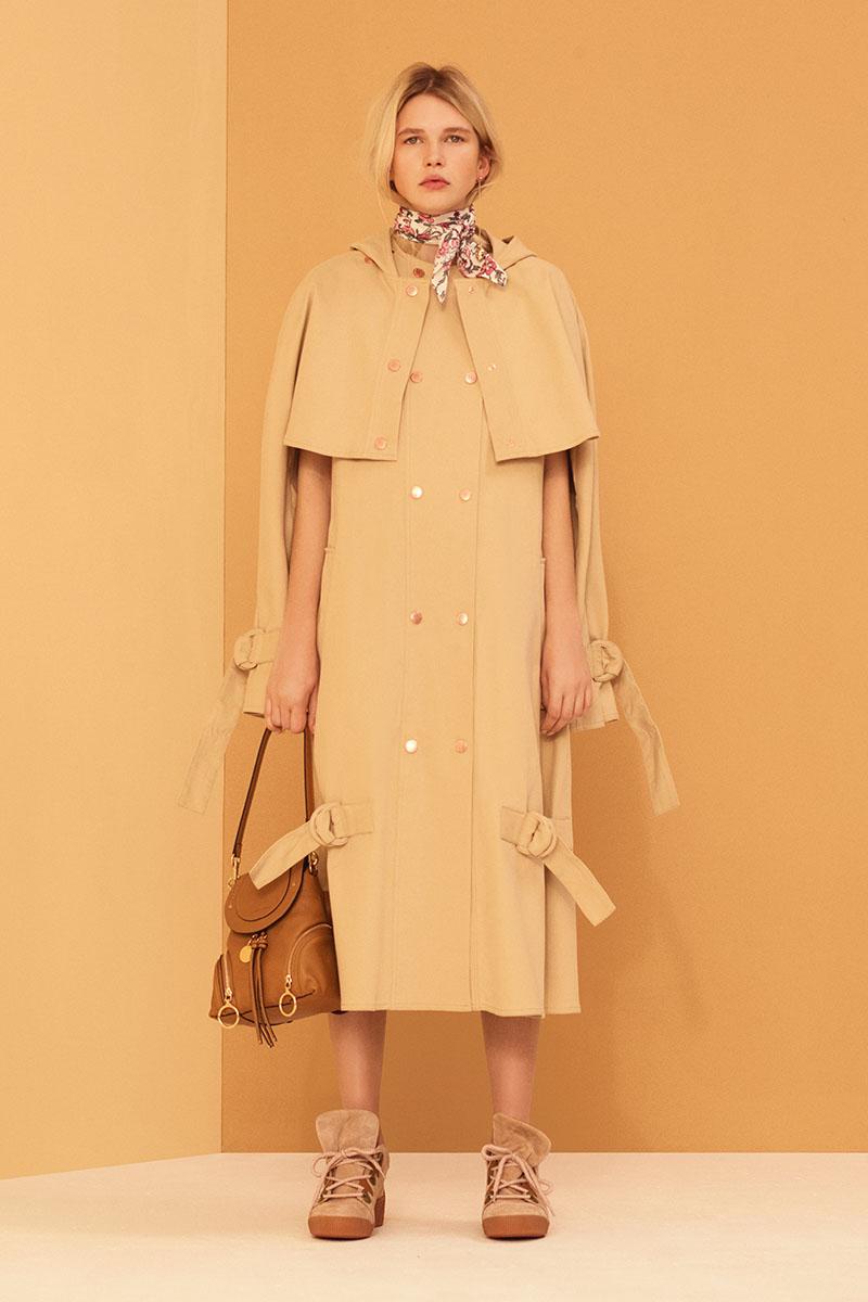 see-by-chloe-pre-fall-2017-fashion-show-the-impression-01