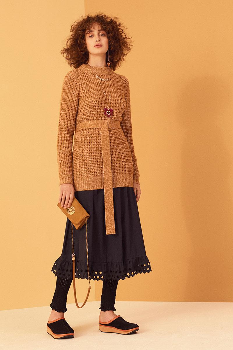 see-by-chloe-pre-fall-2017-fashion-show-the-impression-17
