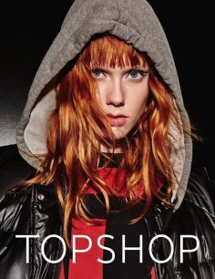 topshop-holiday-2016-ad-campaigns-the-impression-05