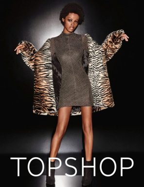 topshop-holiday-2016-ad-campaigns-the-impression-15