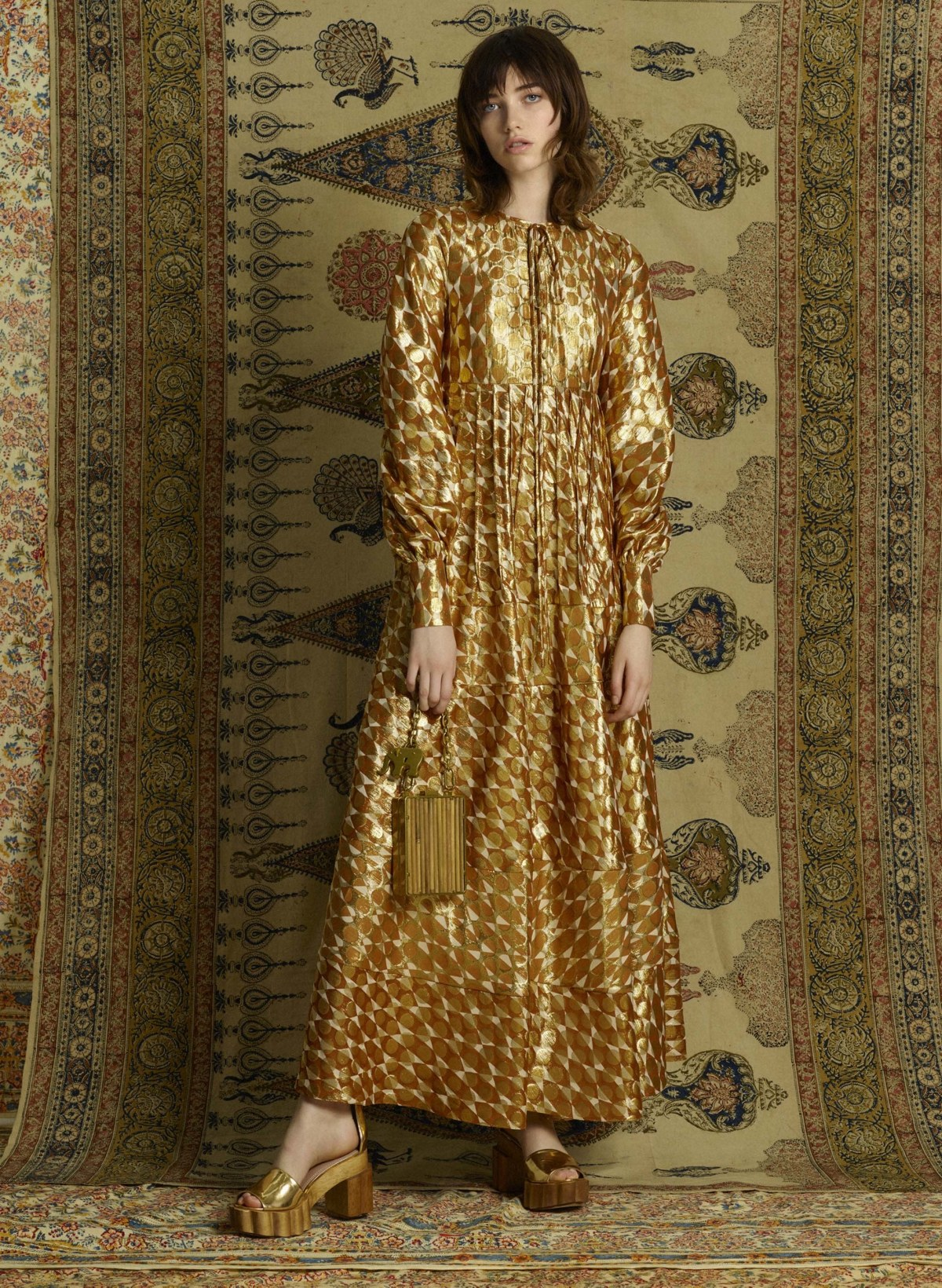 tory-burch-pre-fall-2017-fashion-show-the-impression-25