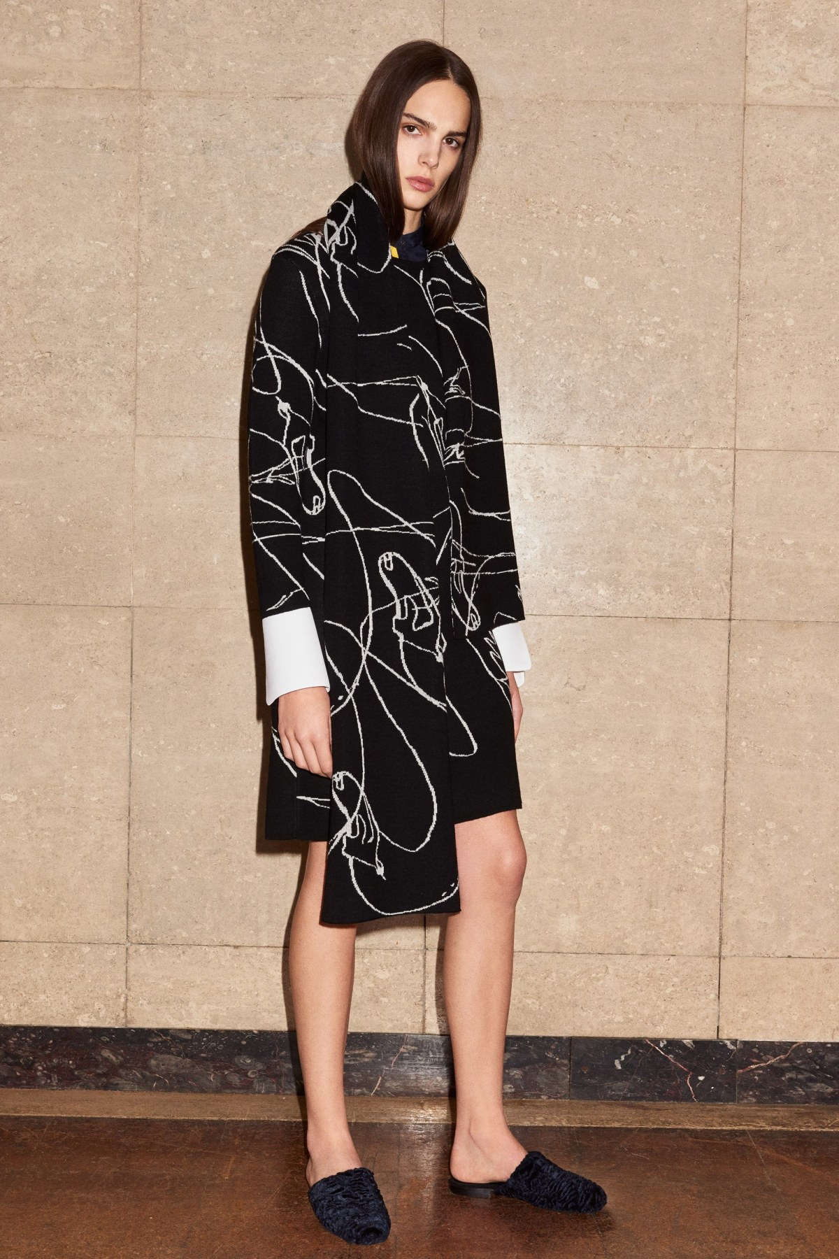victoria-victoria-beckham-pre-fall-2017-fashion-show-the-impression-28