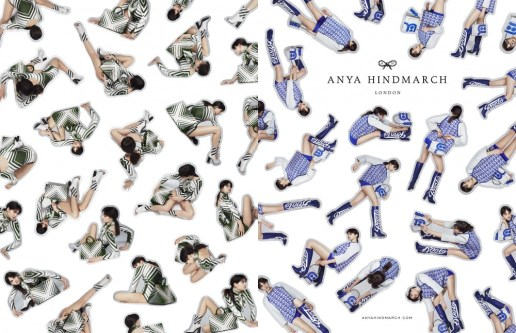 anya-hindmarch-spring-2017-ad-campaign-the-impression-001