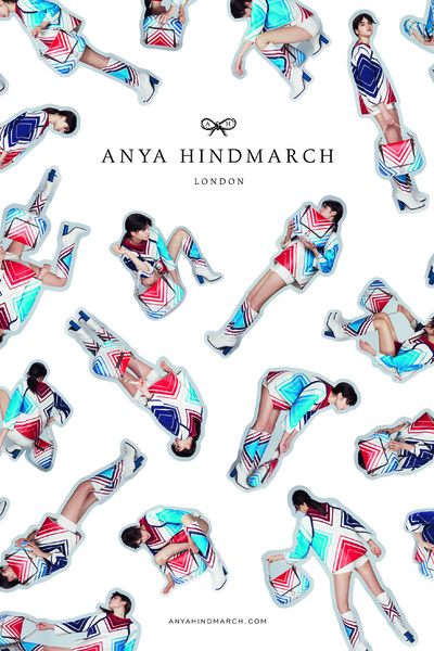 anya-hindmarch-spring-2017-ad-campaign-the-impression-005