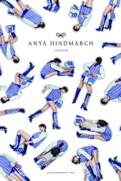 anya-hindmarch-spring-2017-ad-campaign-the-impression-006