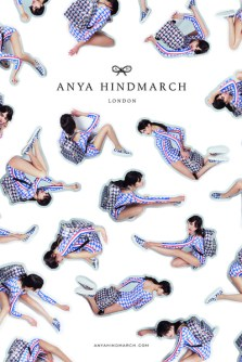anya-hindmarch-spring-2017-ad-campaign-the-impression-007