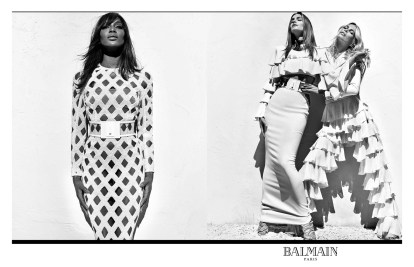 balmain-spring-2016-ad-campaign-the-impression-016
