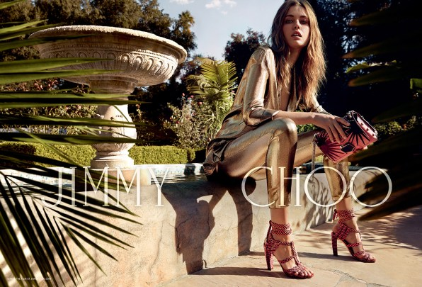 jimmy-choospring-2017-ad-campaign-the-impression-001