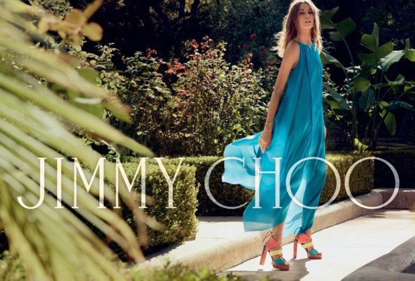 jimmy-choospring-2017-ad-campaign-the-impression-006