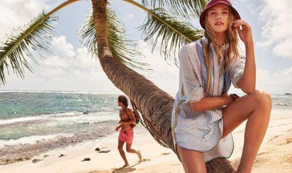 tommy-hilfiger-spring-2016-ad-campaign-the-impression-004