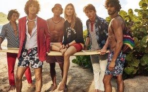 tommy-hilfiger-spring-2016-ad-campaign-the-impression-006