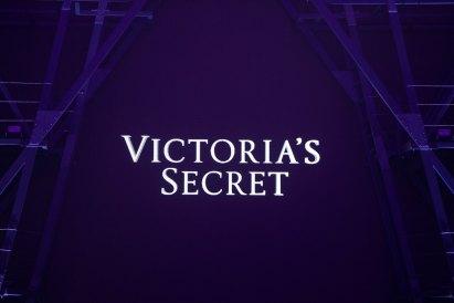 Victorias Secret atm RS17 4529