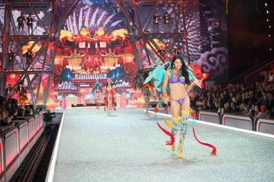 Victorias Secret atm RS17 4724