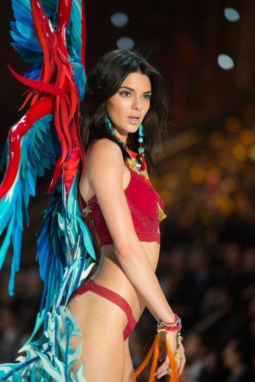 Victorias Secret atm RS17 4802