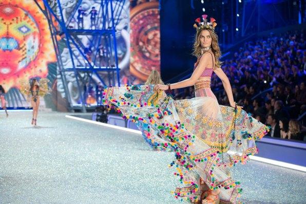 Victorias Secret atm RS17 5093