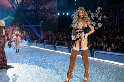 Victorias Secret atm RS17 5647