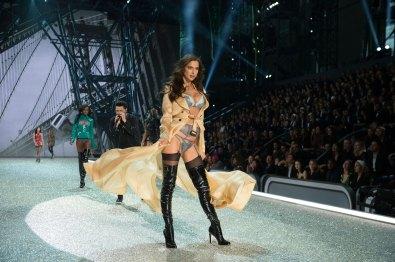 Victorias Secret atm RS17 6380