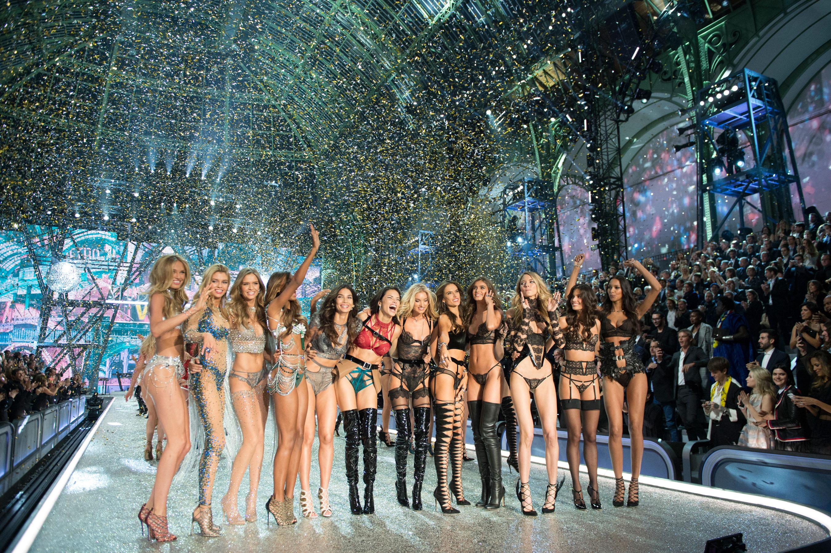 Victorias Secret atm RS17 7620