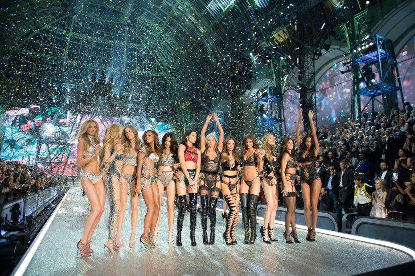 Victorias Secret atm RS17 7669