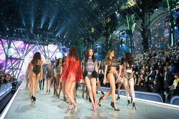 Victorias Secret atm RS17 7757