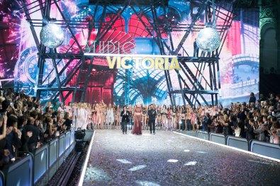 Victorias Secret atm RS17 7883