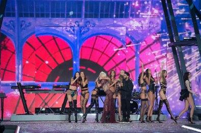 Victorias Secret atm RS17 7955