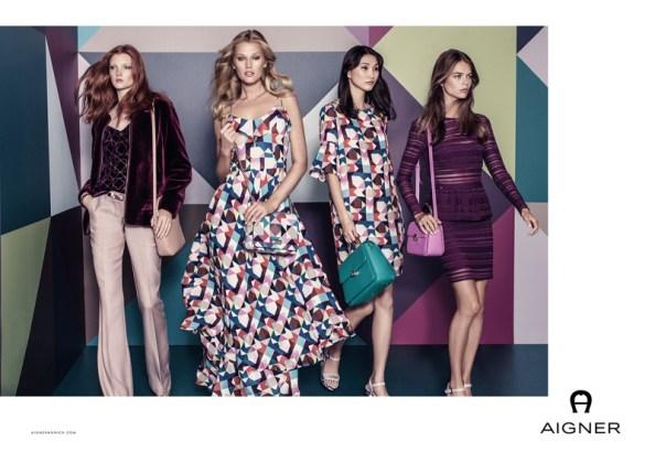 Aigner-spring-2017-ad-campaign-the-impression-06