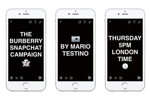 Burberry-snapchat-the-impression-03