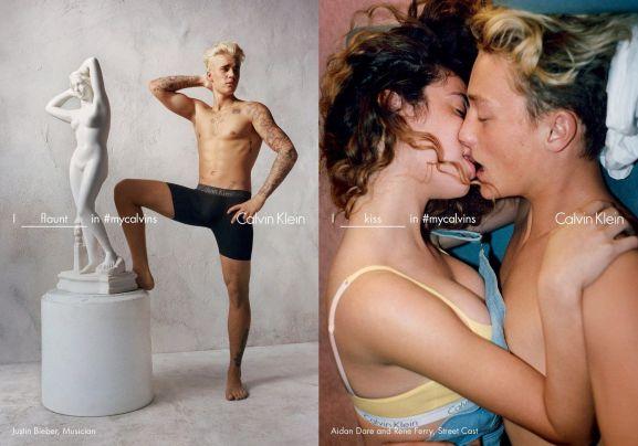Calvin Klein-calvin-klein-spring-2016-ad-campaign-the-impression-26