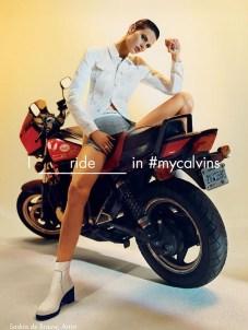 Calvin Klein-calvin-klein-spring-2016-ad-campaign-the-impression-53