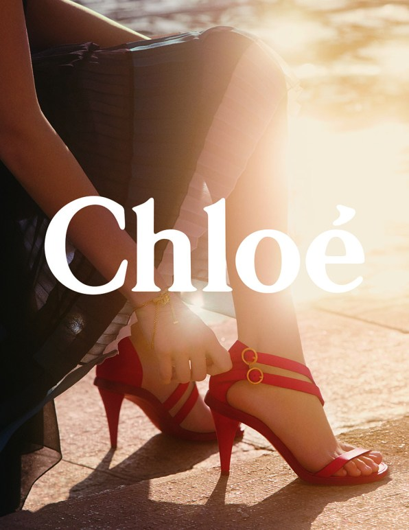 Chloe-spring-2017-ad-campaign-the-impression-08