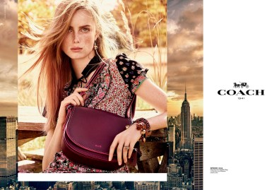 Coach-spring-2016-ad-campaign-the-impression-09