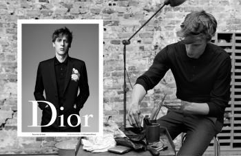 Dior Homme-dior-homme-spring-2016-ad-campaign-the-impression-02