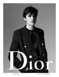 Dior Homme-dior-homme-spring-2016-ad-campaign-the-impression-03