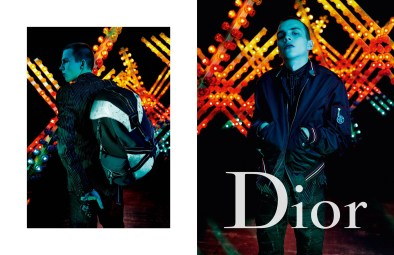 Dior Homme-dior-homme-spring-2017-ad-campaign-the-impression-06