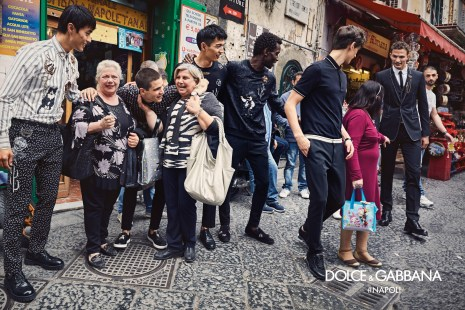 Dolce-and-Gabbana-fall-2016-ad-campaign-the-impression-05