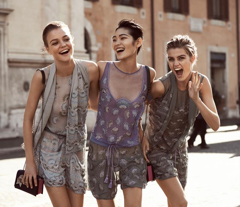 Emporio-Armani-spring-2017-ad-campaign-the-impression-02