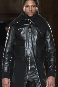 Givenchy m clp RF17 6585