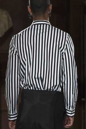 Givenchy m clp RF17 6666